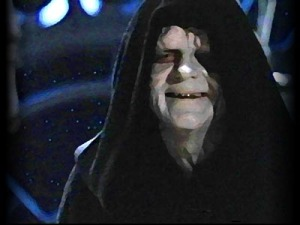 http://scifitoys.files.wordpress.com/2011/05/palpatine.jpg?w=300&h=225